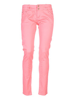 Produit-Pantalons-Femme-CINDY.H
