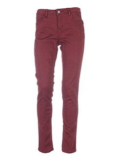 Produit-Pantalons-Femme-CO2