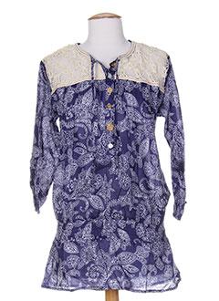 ed24257433 blouses-femme-bleu-coline-2138401 215.jpg
