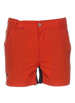 Produit-Shorts / Bermudas-Homme-CIMALP