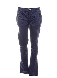 Produit-Pantalons-Fille-TOMMY HILFIGER