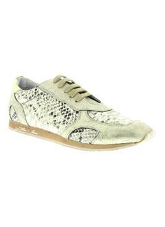 Produit-Chaussures-Femme-LILLIE JANE