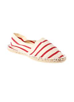 Produit-Chaussures-Femme-ARMOR LUX