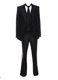 Produit-Costumes-Homme-CARLO PIGNATELLI