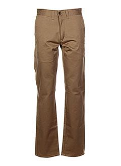 Produit-Pantalons-Homme-EDWIN