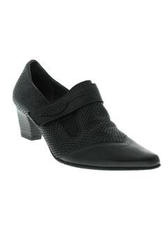 Produit-Chaussures-Homme-FIDJI