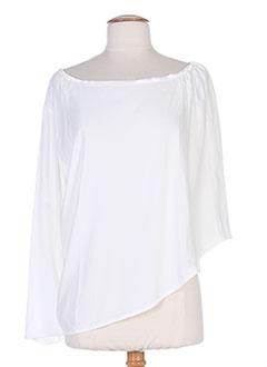 Produit-Chemises-Femme-BA&SH