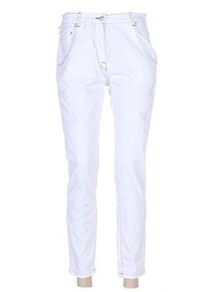 Produit-Jeans-Femme-WAS