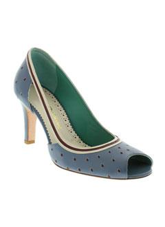 Produit-Chaussures-Femme-SARAH CHOFAKIAN