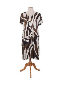 Produit-Robes-Femme-KOCCA