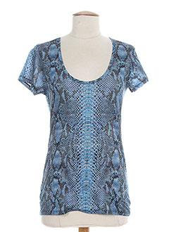 Produit-T-shirts / Tops-Femme-BARBARA BUI