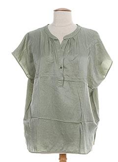 Produit-Chemises-Femme-0039 ITALY