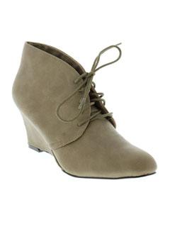 Produit-Chaussures-Femme-BRUNA ROSSI