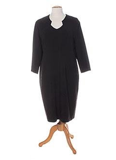 Produit-Robes-Femme-ANNE KELLY