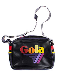 Produit-Accessoires-Homme-GOLA