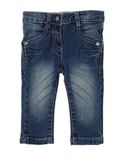 Produit-Jeans-Fille-KANZ