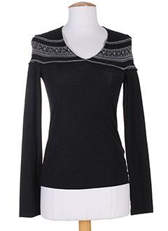 Produit-T-shirts / Tops-Femme-MARITHE & FRANCOIS GIRBAUD
