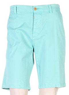 Produit-Shorts / Bermudas-Homme-OXBOW