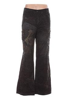 Produit-Pantalons-Femme-HEP