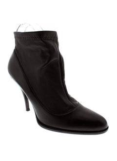 Produit-Chaussures-Femme-DOLCE & GABBANA