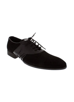 Produit-Chaussures-Homme-COLLECTION PRIVEE
