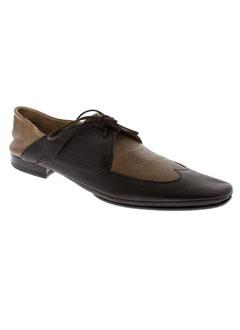Produit-Chaussures-Homme-DOLCE & GABBANA