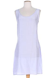 Produit-Robes-Femme-GRIZAS