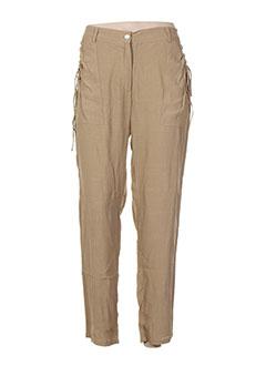 Produit-Pantalons-Femme-BETTY BOOM