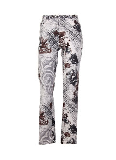 Produit-Pantalons-Femme-CORYLOO