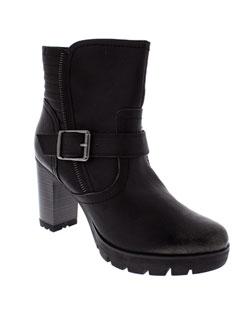 Produit-Chaussures-Femme-TAMARIS