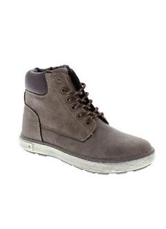 Produit-Chaussures-Garçon-MONTEGA
