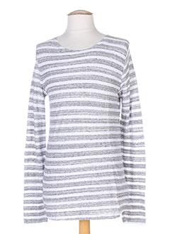Produit-T-shirts / Tops-Femme-TRENTE TROIS