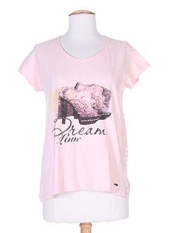 Produit-Chemises-Femme-FELINO