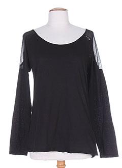 Produit-T-shirts / Tops-Femme-DDP