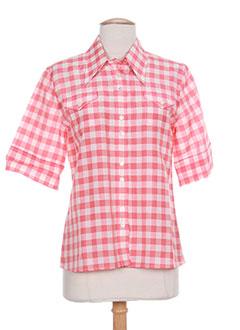 Produit-Chemises-Femme-PAUL SMITH
