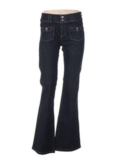 Produit-Jeans-Femme-MORGAN