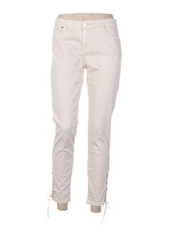 Produit-Pantalons-Femme-MORGAN
