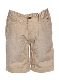 Produit-Shorts / Bermudas-Garçon-PETROL INDUSTRIES
