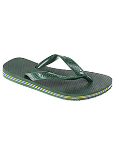 Produit-Chaussures-Unisexe-HAVAIANAS