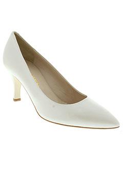 Produit-Chaussures-Femme-ADRIEN