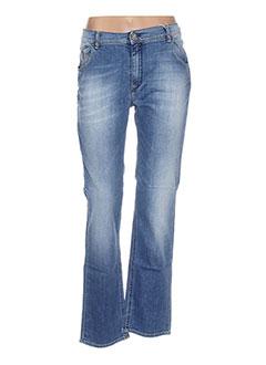 Produit-Jeans-Femme-IMPACT