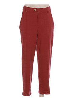 Produit-Pantalons-Femme-THINK CHIC