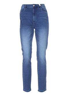 Produit-Jeans-Femme-ONLY