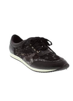 Produit-Chaussures-Femme-MOOW