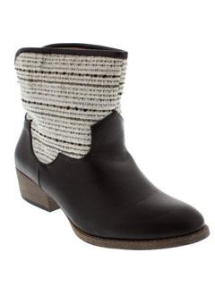Produit-Chaussures-Femme-TIFFOSI