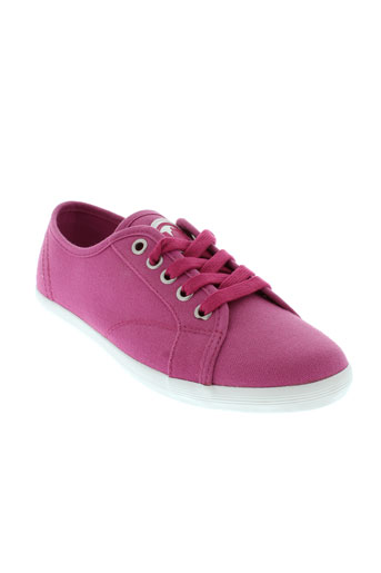 marco tozzi chaussures femme de couleur rose
