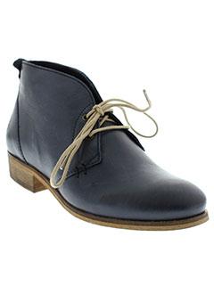 Produit-Chaussures-Femme-APPLE OF EDEN