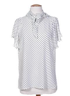 Produit-T-shirts-Femme-ETXART&PANNO