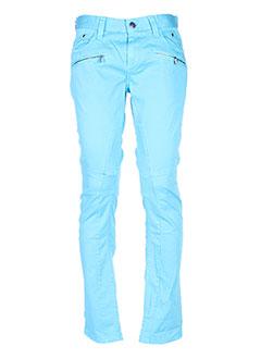 Produit-Pantalons-Homme-CIPO & BAXX