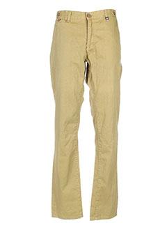 Produit-Pantalons-Homme-DEELUXE